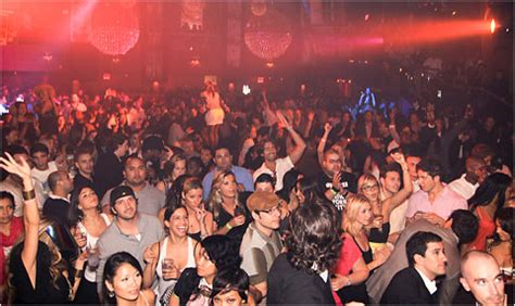 top bars in ta new york gece hayatı