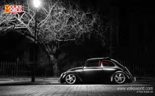 1960 custom vw beetle best of 2014 volksworld