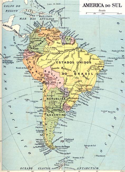 mapa a america do sul list am pntrum em ashxatanq keywordsfind
