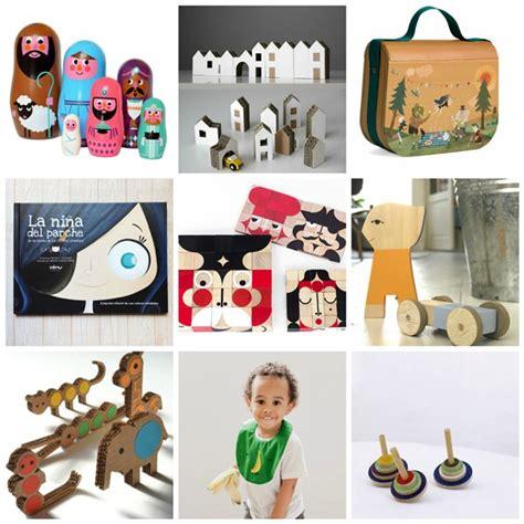 imagenes de regalos originales 10 regalos originales para ni 241 os decopeques