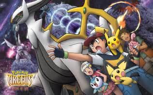 pokemon animevortex gallery hd pokemon wallpaper