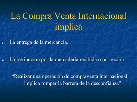 medios de pago en el comercio internacional medios de pago en el comercio internacional