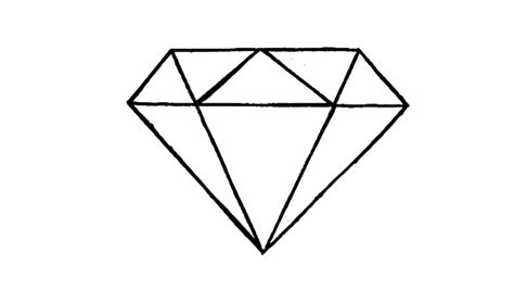 diamond pattern synonym list of synonyms and antonyms of the word 3d diamond