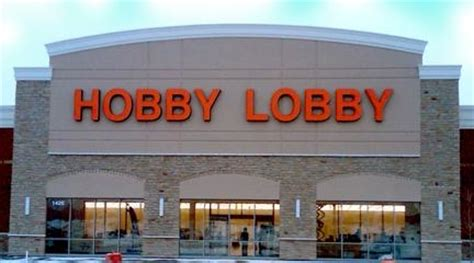 hobby lobby new years hours hobby lobby coupons near me in columbus 8coupons
