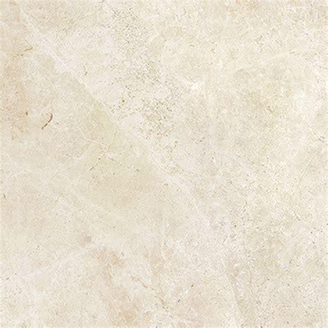 pavimenti lucidi offerte piastrelle pavimenti lucidi magazzino della