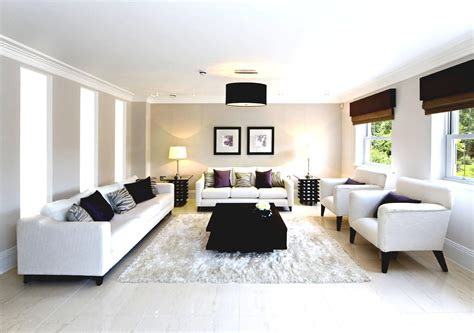 pictures of small family rooms living room modern black and white best home living ideas