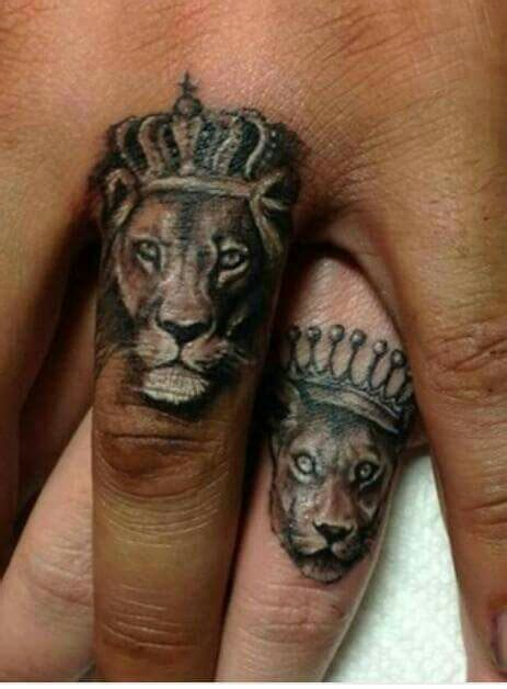 queen tattoo gävle öppettider lion king and queen tattoo the best lion of 2017
