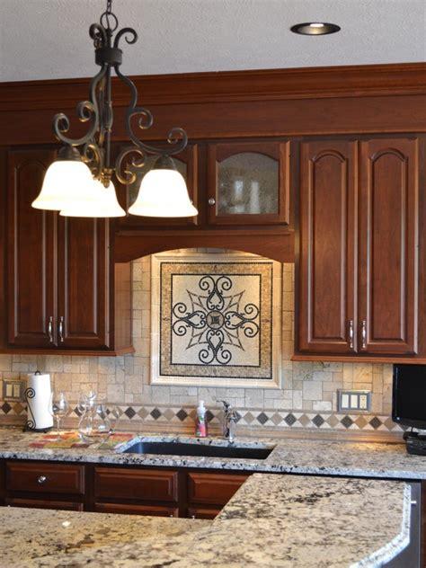 Decorating Ideas Kitchen Soffits 25 Best Soffit Ideas On Kitchen Reno Kitchen