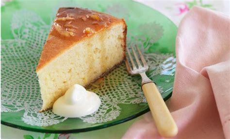 yogurt in cucina yogurt in cucina ricette ricette casalinghe popolari