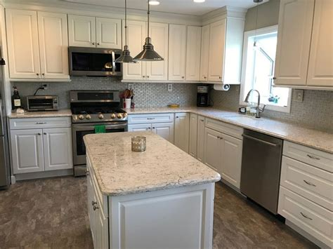 Just Countertops by Quartz Countertops Just Them Kitchen Ideas