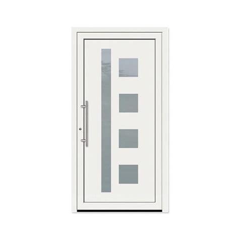 24 Exterior Door With Window Nashville Model Aluminum Front Doors Windows24