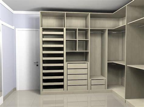 Meuble Rangement Chambre 7034 by Quarto Escritorio E Closet Pesquisa