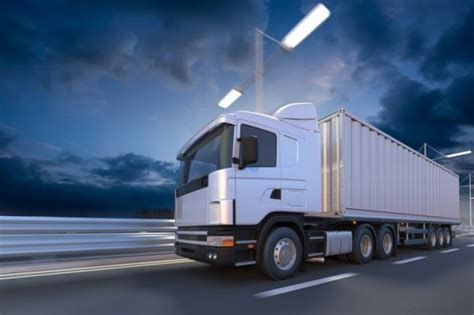 air freight services liberia