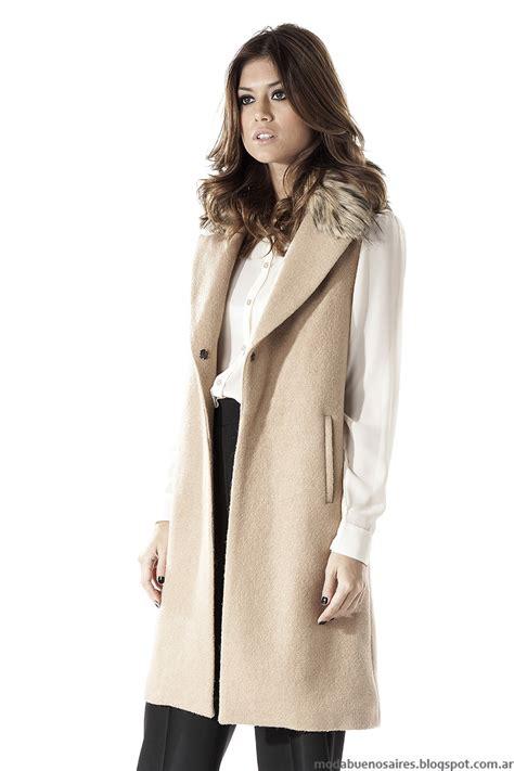 abrigos para dama 2016 apexwallpapers com suteres de moda 2016 moda verano 2018 moda y tendencias