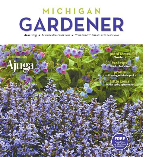 100 when is lavender in season in michigan 1752