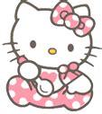 imagenes hello kitty bebe le blog de hellokitty canailleblog com
