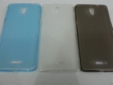 Sarung Cover Coolpad Sky 3 E502 jual soft jacket silicon silikon sarung coolpad sky 3