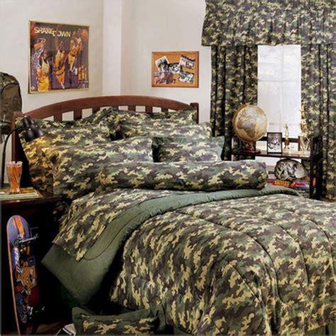 wonderful army bedroom design ideas freshouz