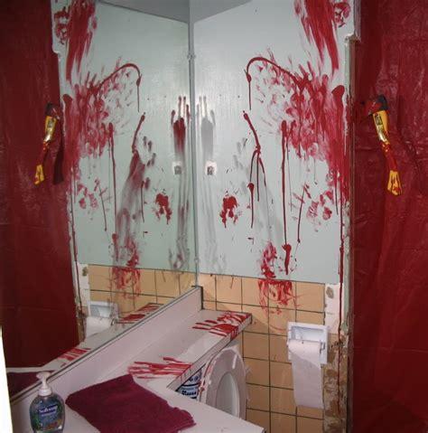 halloween bathroom decorating ideas halloween bathroom decorations best home ideas