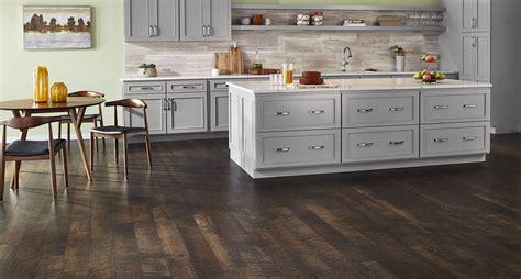 Pergo Buchanan Maple Laminate Flooring