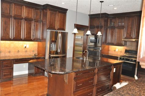 kitchen cabinets sets for sale kitchen cabinets high end and full set and appliances