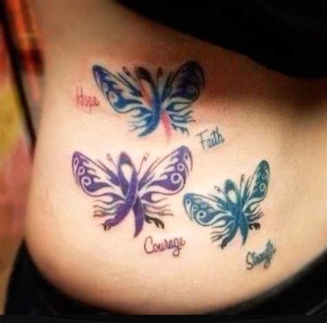tattoo ink and seizures pin by christianne bynon on epilepsy tattoos pinterest