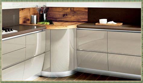 mobili angolari cucina mobile cucina angolare riferimento di mobili casa