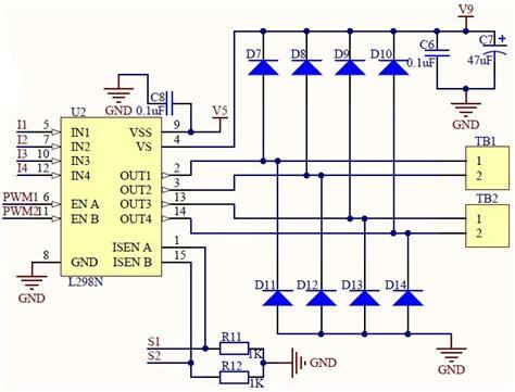 rumus led resistor transistor sebagai driver 28 images ilmu elektronika led teori rumus dan rangkaian aplikasi