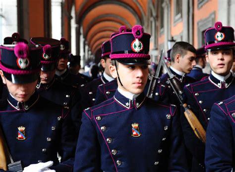 test ammissione accademia militare concorsi ammissione 270 giovani nelle scuole militari