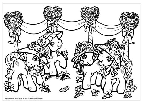 my little pony coloring pages full size download my little pony coloring pages 38 25535 full