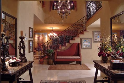 home decor scottsdale taggywail custom furniture interior design scottsdale arizona
