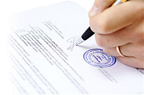 Divorce Records Alberta Central Divorce Registry Search Find Your Divorce Details Divorce Certificates