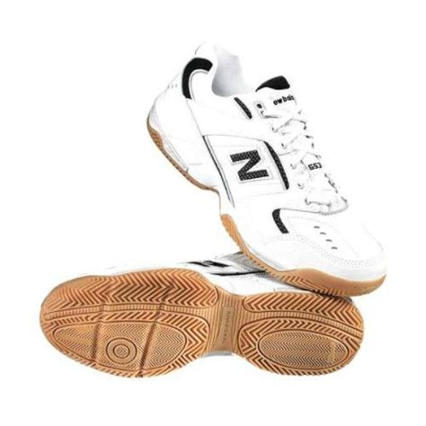 best looking sports shoes best looking sports shoes 28 images looking for asics