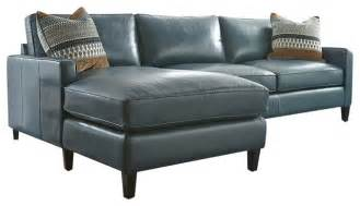 Blue Leather Sectional Sofa With Chaise Turquoise Leather Sectional With Chaise Lounge