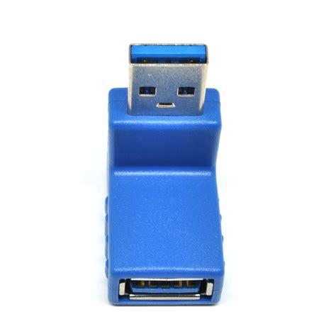 Konektor Adapter Usb To Fleksibel Bisa Bengkok Dan Lurus 1 adapter usb 3 0 solusi mudah hubungkan berbagai perangkat usb secara bersamaan hargakom