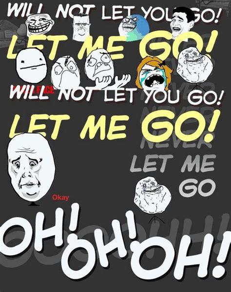 Bohemian Rhapsody Memes - bohemian rhapsody meme memes