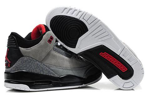 cheap basketball shoe stores air shop cheap basketball shoes on sale for cheap