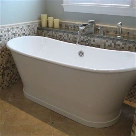 ledge  stand  tub stand  tub soaker tub
