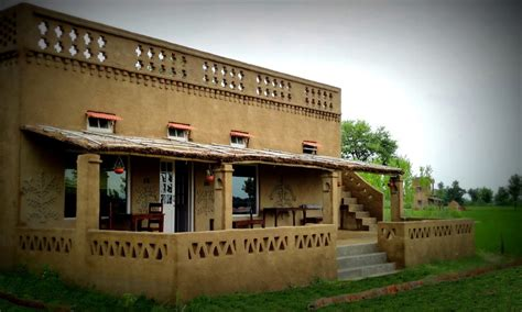 traditional house plans in india 4 traditional house designs to inspire you housing news