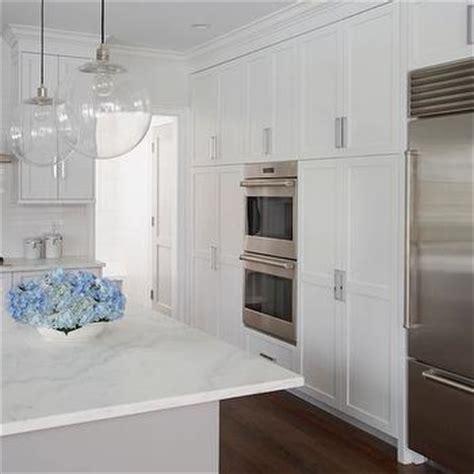 height pantry cabinet height pantry cabinet 28 images best height pantry design ideas remodel pictures 4 door