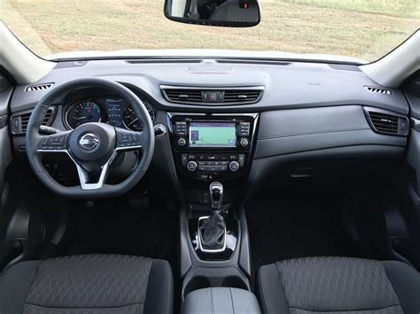 nissan rogue cloth interior nissan rogue white interior awesome nissan rogue with