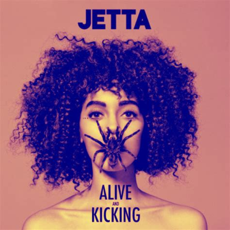 free mp3 download jetta feels like coming home tss premiere jetta feels like coming home alive