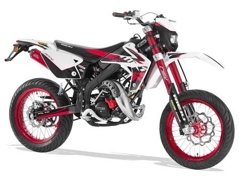 50ccm Motorrad Husqvarna by Rieju Mrt 50cc Pro Supermoto Trophy New Rieju Bikes