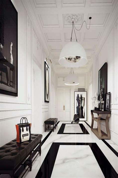 home design center and flooring 12 ideas para decorar y transformar el pasillo
