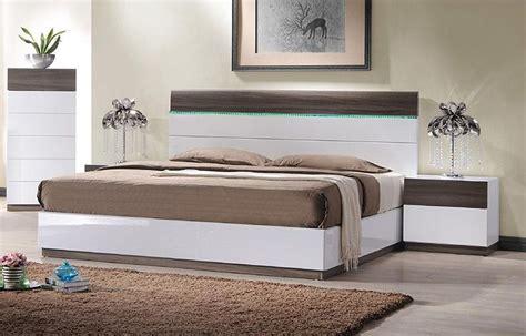 modern platform beds contemporary platform beds ask home design