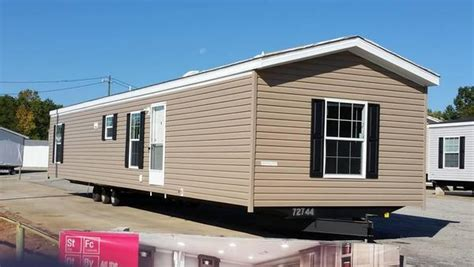 cing mobile home mobile home for sale in greer sc mobile homes