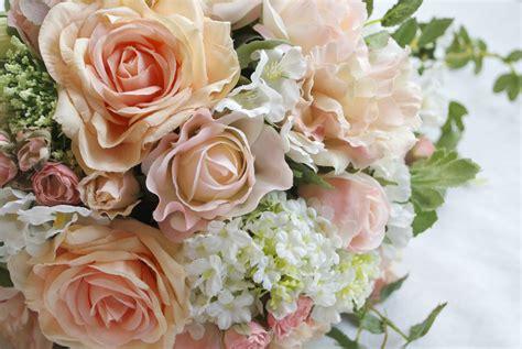 Wedding Pictures Flower by Wedding Flowers Laurel Weddings