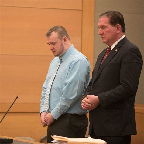 Orange County Ny Court Records Walden Sentenced In Fatal Dwi Crash News