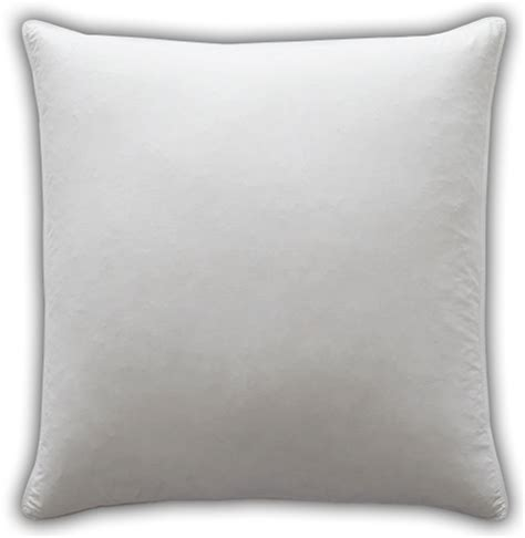 pacific coast pillows bed bath beyond collection of pacific coast pillows bed bath beyond