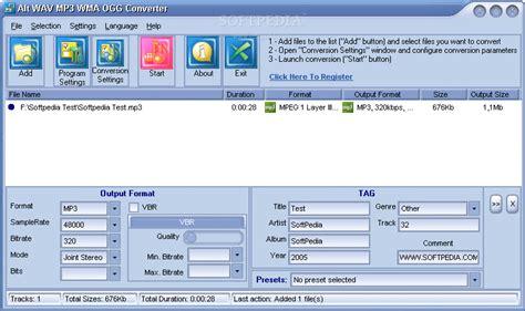 download mp3 wma ogg converter wav mp3 wma ogg converter tools apexmyfxi s diary